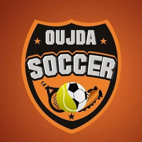 Oujda Soccer